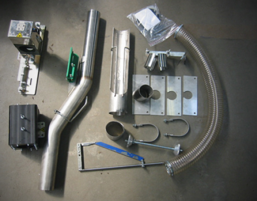 kit tool set for semi automatic machines.jpg