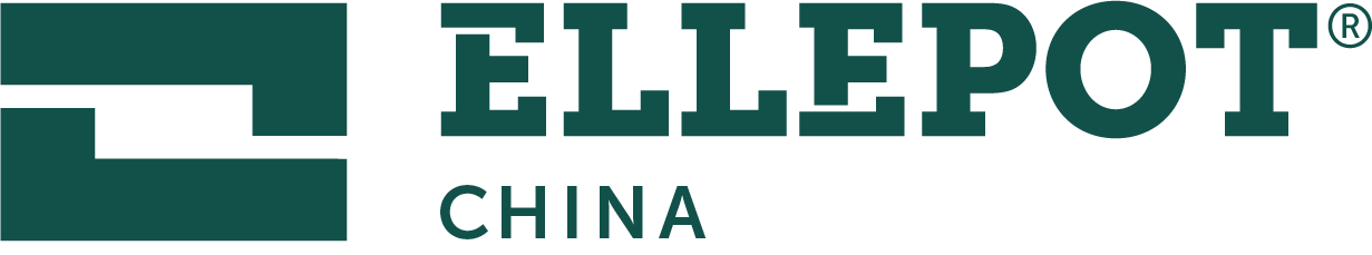 1231x229_ellepot_logo_china.png