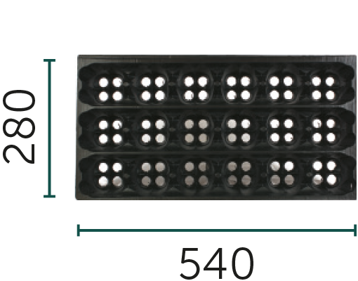 air70018_tray dim..png