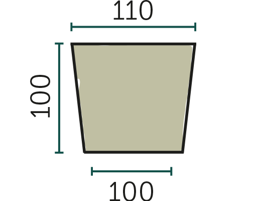 AIR TRAY Ø100_ttechnical draw.png