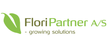 Partnership Ellepot & FloriPartner